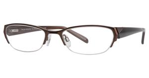 Aspex T9883 Eyeglasses