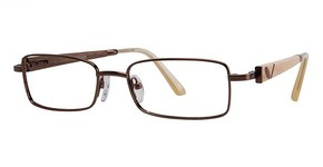 Boutique Design GP 1016 Prescription Glasses