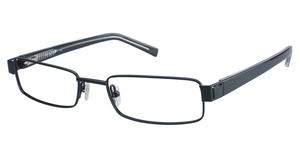 A&A Optical I-43 Eyeglasses