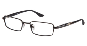 A&A Optical I-6 Black
