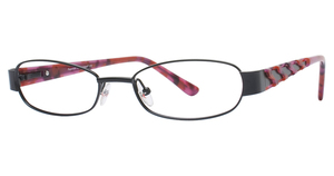 A&A Optical Paparazzi Eyeglasses