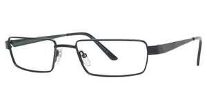 A&A Optical Crunch Eyeglasses