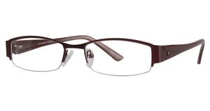 Mystique 5005 Eyeglasses