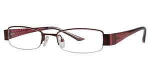 Mystique 5012 Eyeglasses