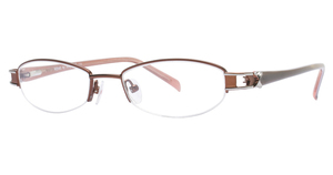 A&A Optical WEML Copper