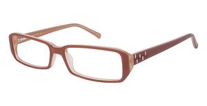 Kay Unger K124 Eyeglasses