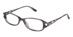 Tura 577 Eyeglasses