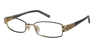 Tura TE204 Prescription Glasses