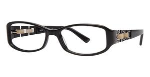 Miyagi 2504 MARGHERITA Black