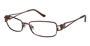 Tura 596 Eyeglasses