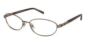 Tura 631 Eyeglasses