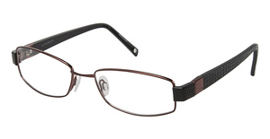 Bogner 730000 Prescription Glasses