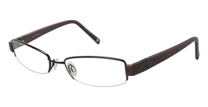Bogner 730001 Prescription Glasses
