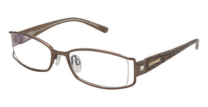 Bogner 732012 Prescription Glasses