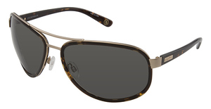 Bogner 735004 Sunglasses