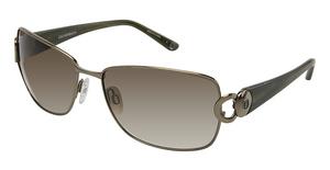 Bogner 735011 Sunglasses