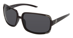 Bogner 736001 Sunglasses