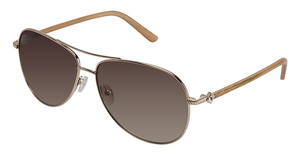 Tura Sun 018 Sunglasses