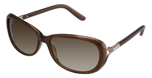 Tura Sun 014 Sunglasses