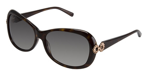 Tura Sun 015 Sunglasses