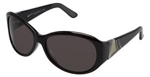 Tura Sun 013 Sunglasses