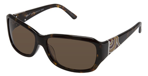 Tura Sun 012 Sunglasses