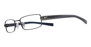 NIKE 8071 Glasses