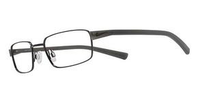 Nike 4227 Prescription Glasses