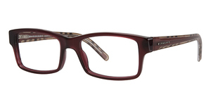 Burberry BE2067 Oxblood