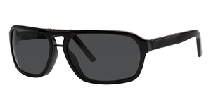 Burberry BE4057 Shiny Black              3