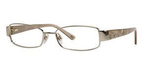 Ralph Lauren RL5064 CHAMPAGNE/TAUPE MOTHER OF PEARL