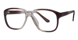 Mainstreet 106 Prescription Glasses