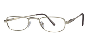 Mainstreet 701 Prescription Glasses