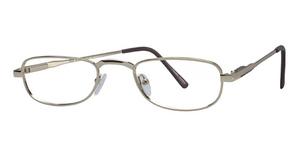 Mainstreet 701 Eyeglasses