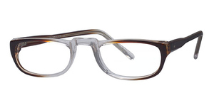 Mainstreet Overlook Prescription Glasses