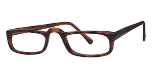 Mainstreet Looker Prescription Glasses