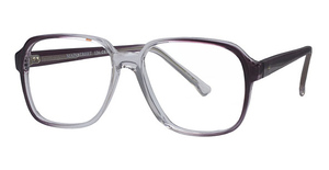 Mainstreet 126 Eyeglasses