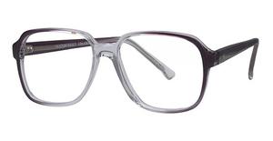 Mainstreet 126 Eyeglasses