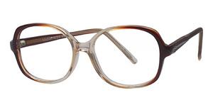 Mainstreet 406T Eyeglasses