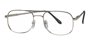 Looking Glass 8019 Prescription Glasses