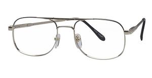 Looking Glass 8019 Eyeglasses