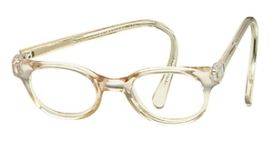 Mainstreet 415 Prescription Glasses