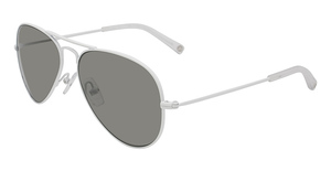 Michael Kors M2046S White 024