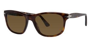 Persol PO2989S Sunglasses