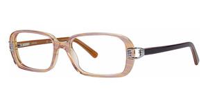 Sferoflex SF1547 Eyeglasses