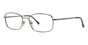 Sferoflex SF2231 Eyeglasses