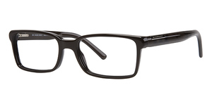 Burberry BE2086 Eyeglasses