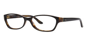 Ralph Lauren RL6068 Prescription Glasses