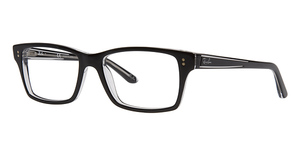 Ray Ban Glasses RX5225