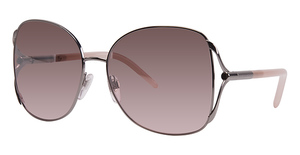 Burberry BE3049 Violet/Pink